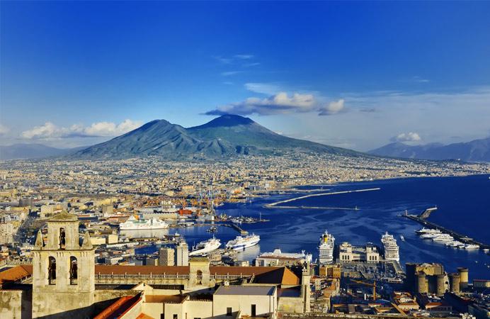 pertur-peregrinaciones-y-turismo-religioso-sur-italia-33