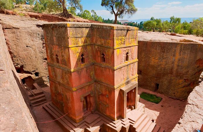 viajes-pertur-peregrinaciones-y-turismo-religioso-etiopía--2701-imagen2701-1