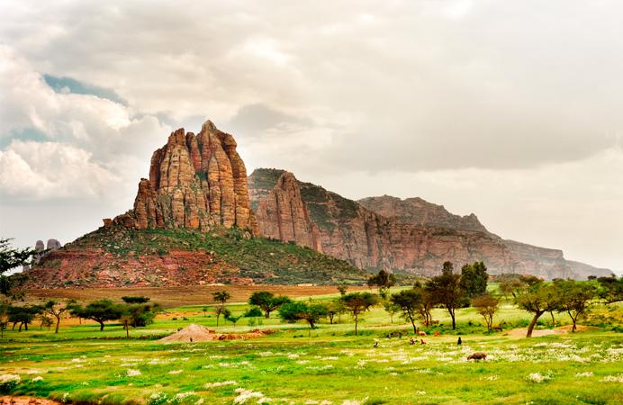 viajes-pertur-peregrinaciones-y-turismo-religioso-etiopía--2701-imagen2701-2