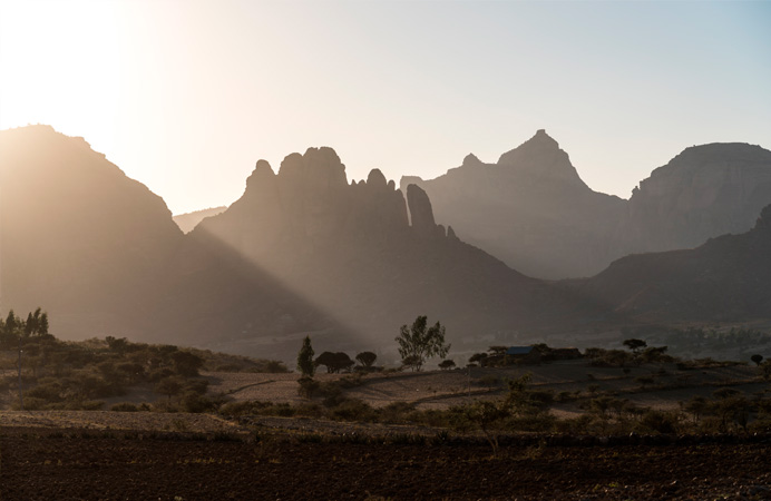viajes-pertur-peregrinaciones-y-turismo-religioso-etiopía--2701-imagen2701-3