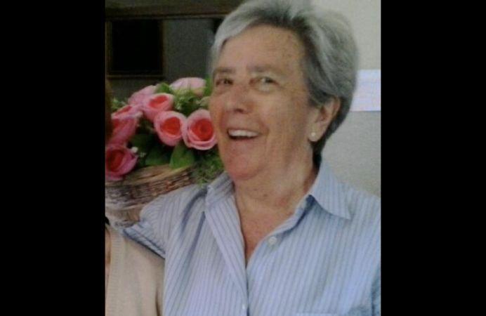 Angelines Morales